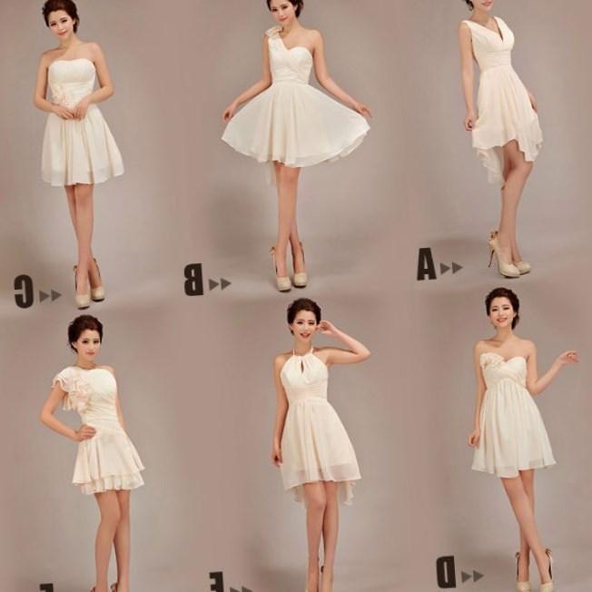 Платье к подруге на свадьбу фото - http://1svadebnoeplate.ru/plate-k-podruge-na-svadbu-foto-3468/ #свадьба #платье #свадебноеплатье #торжество #невеста