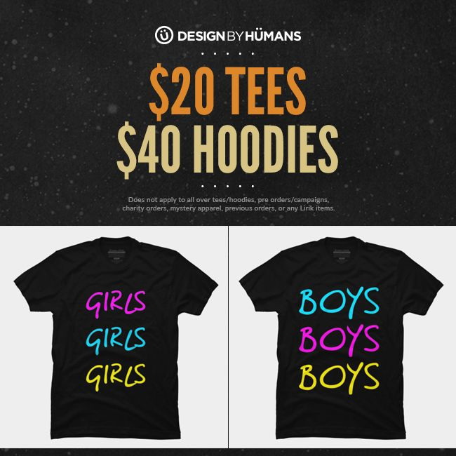 $20 T-Shirts & $40 Hoodies in my Store!! #discount #sales #save #tshirts #fashion #style #family #art #shopping #online #mensfashion #scardesign  #hoodies #hoody #39 #womensfashion #desigbyhumans #gay #lesbian #gaytshirt #lesbiantshirt #lgbt #lgbttshirt #giftsforhim #giftsforher #design #onlineshopping #typography #boysboysboys #girlsgirlsgirls #loveboys #lovegirls #sex #love