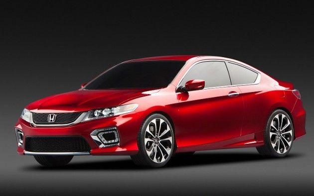 2017 Honda Accord price #cars #car #honda #accord