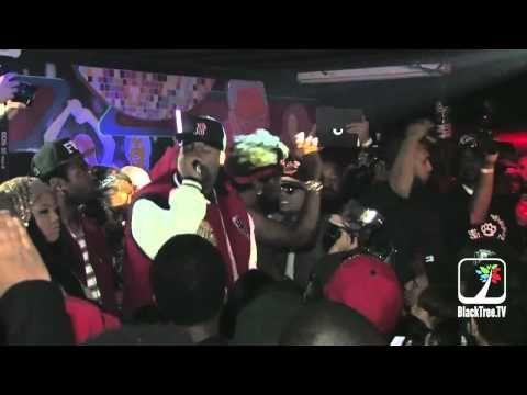 R I P  Rapper Doe B  Among 2 Killed in Ala  Shooting