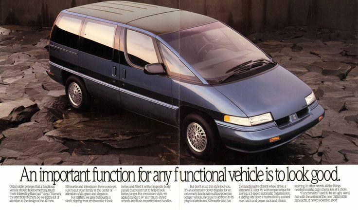 Pin De 𝓐𝓷𝓷𝓮𝓵𝔂𝓼𝓮 𝓜𝓪𝓷𝔃𝓪𝓽𝓽𝓸 Em Chevrolet Lumina Apv