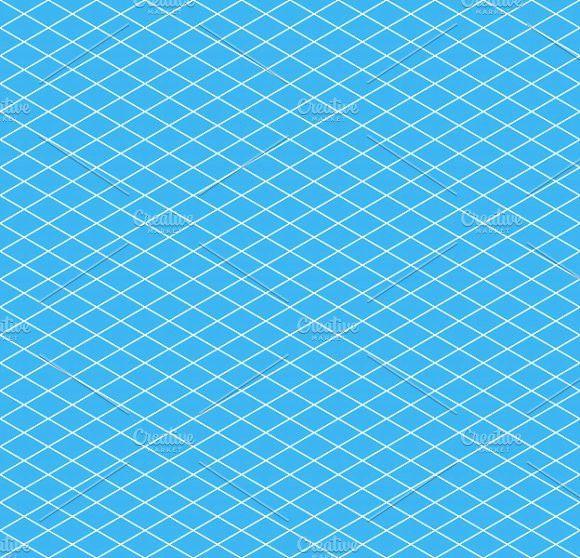 Best 25+ Isometric grid ideas on Pinterest Alphabet city - isometric dot paper