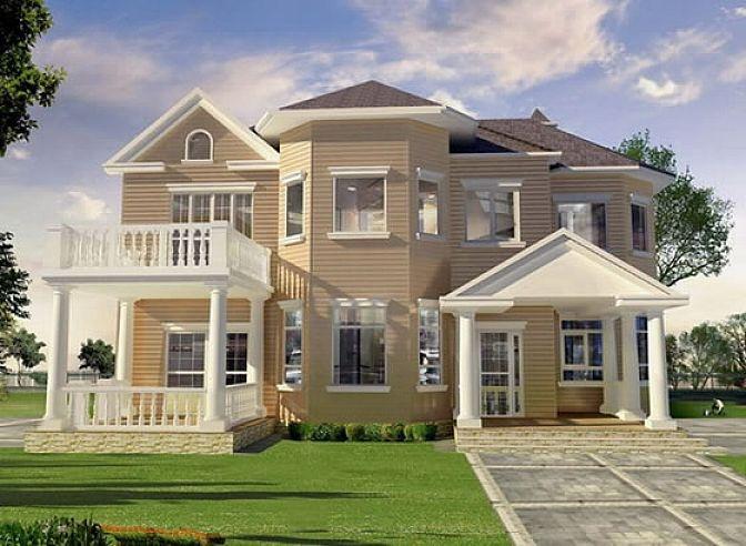 25 best House paint color combination ideas on Pinterest