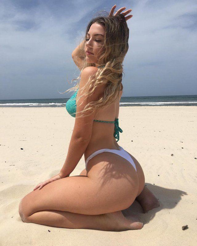 nude beach pics hot bikinis