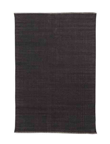The Eclipse Rug will add a contemporary feel to your dining or living area.