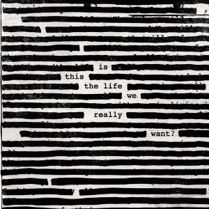 Roger Waters - Is This The Life We Really Want? http://www.goldsoundz.it/roger-waters-is-this-the-life-we-really-want-recensione/