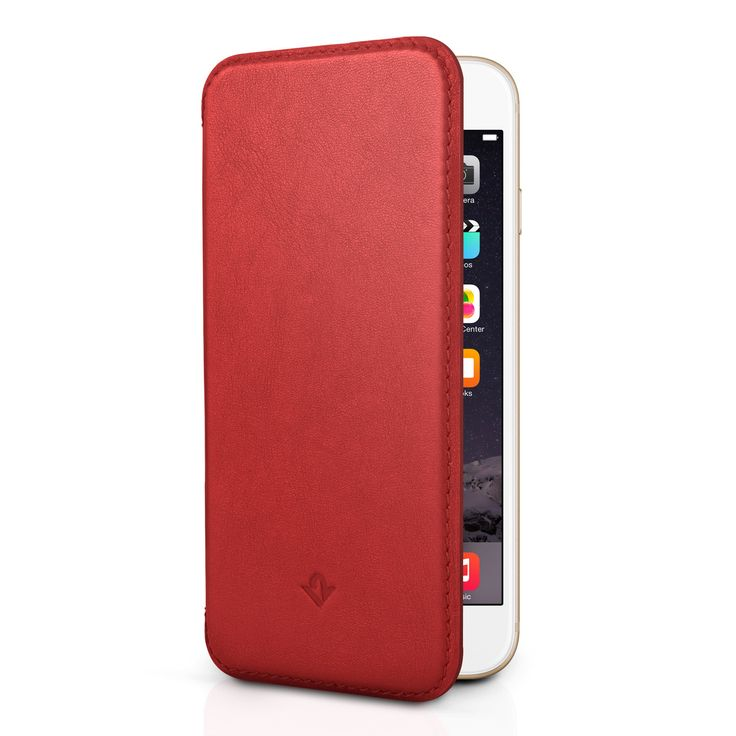 Twelve South SurfacePad for iPhone 6 Plus