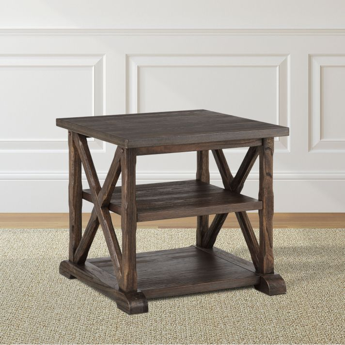 20 Most Popular Bobs Furniture Kitchen Island Bobs Furniture End Tables With Drawers Modern End Tables