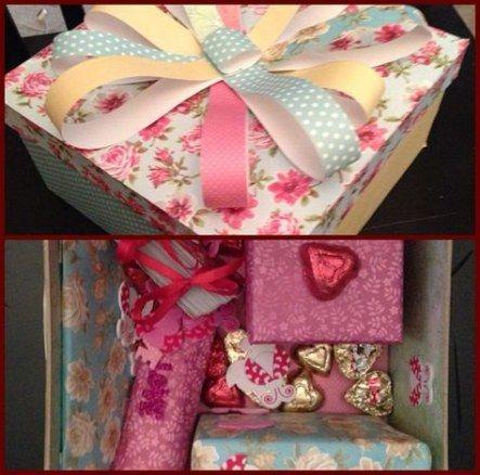 30 super ideas gifts for boyfriend romantic ideas friends