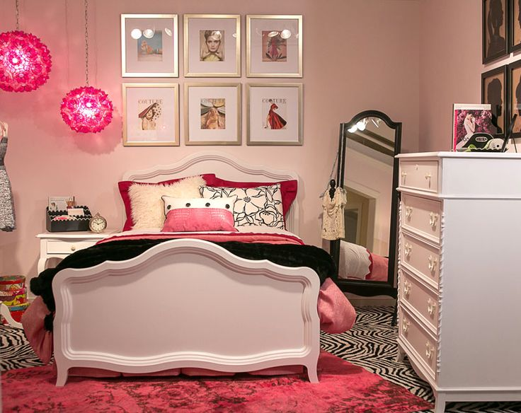 26 Best Young America Images On Pinterest Baby Cribs Baby Rooms - young america bedroom furniture