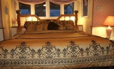 alaskan king bed - Google Search