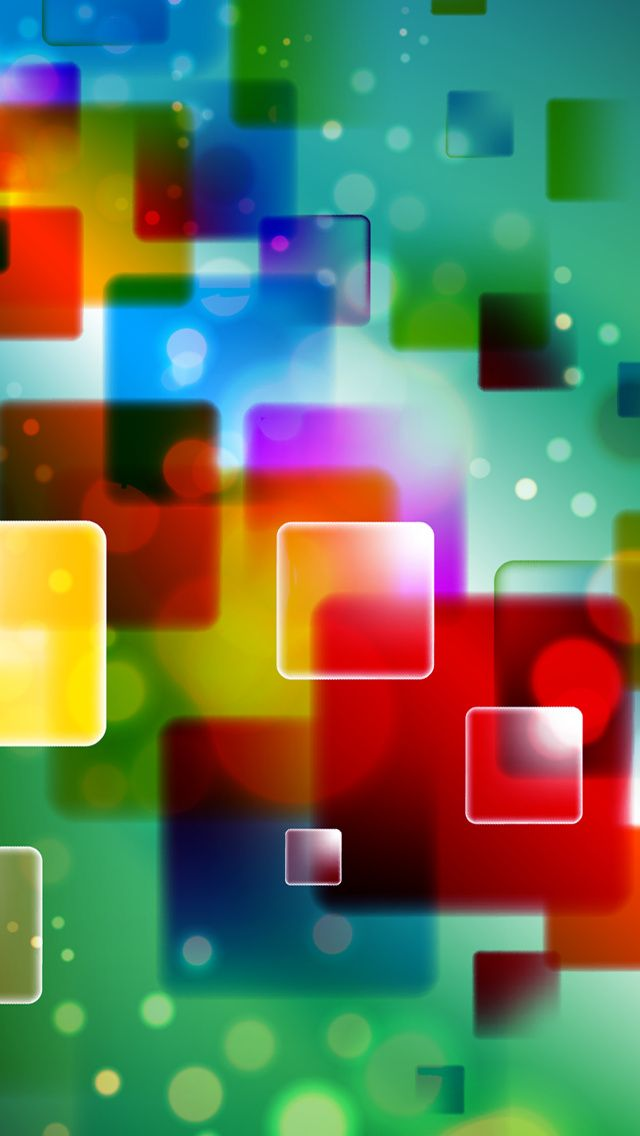 Abstract Tech Wallpaper iPhone | Abstract HD Wallpapers 7