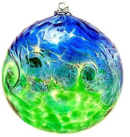 Pin By Selina Zuehlsdorff On Witch Ball Friendship Ball