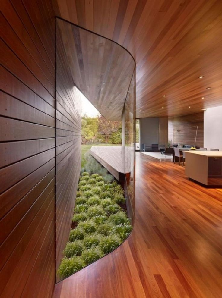 Phenomenal 55 Best Images About Wooden Homes On Pinterest Lakes Largest Home Design Picture Inspirations Pitcheantrous