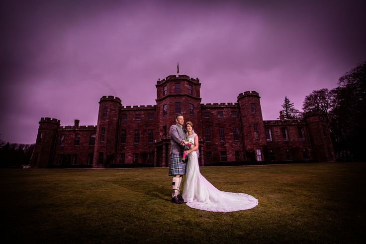 Lovely twighlight shot of Helen and Richard at Fasque Castle. #aberdeenweddingphotographersatfasquecastle #aberdeenweddingphotographyatfasquecastle #aberdeenweddingphotographeratfasquecastle #scottishweddingphotographersatfasquecastle #aberdeenshireweddingphotographyatfasquecastle #weddingatfasquecastle #fasquecastle