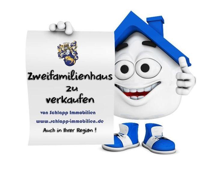 BITBURG Freistehendes 2 FH in ruhiger Wohnlage innen und außen gepflegt mit Garten Terrasse Garage  Details zum #Immobilienangebot unter https://www.immobilienanzeigen24.com/deutschland/rheinland-pfalz/54634-bitburg/Zweifamilienhaus-kaufen/25067:-505054349:0:mr2.html  #Immobilien #Immobilienportal #Bitburg #Haus #Zweifamilienhaus #Deutschland