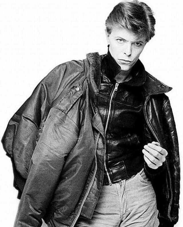 Pin By De Falla On Bowie David Bowie Bowie David