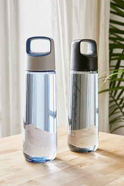 Kor Modern Water Bottle - Urban Outfitters