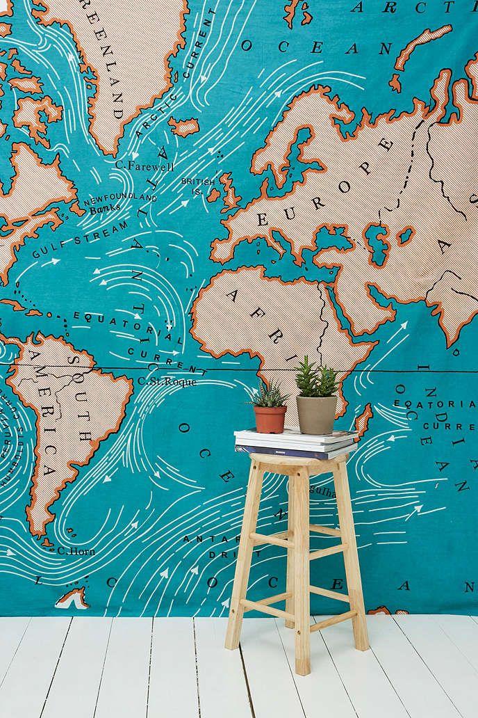 les 25 meilleures id es de la cat gorie planisph re imprimer sur pinterest tranquillit de. Black Bedroom Furniture Sets. Home Design Ideas