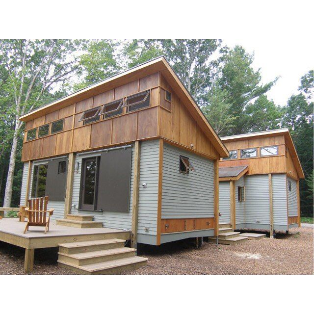 17 Best Ideas About Prefabricated Houses Prices On