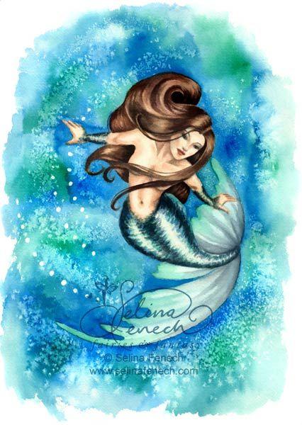 Archives Selina Fenech Fairy Art And Fantasy Art