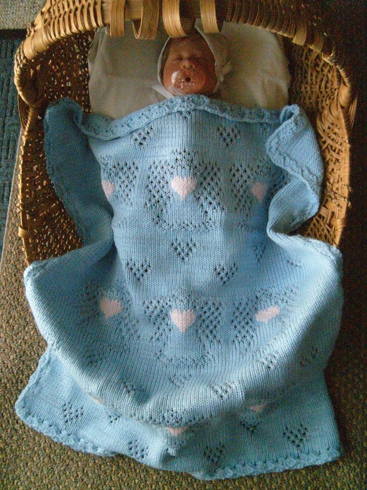 102 Best Machine Knitting Images On Pinterest Knitting Machine