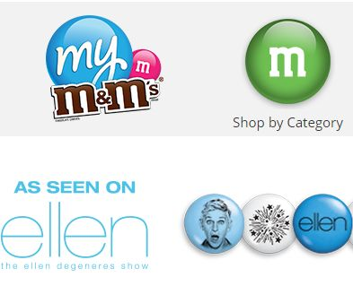 My M&M'S - Win a trip for 2 to the Ellen DeGeneres Show - http://sweepstakesden.com/my-mms-win-a-trip-for-2-to-the-ellen-degeneres-show/