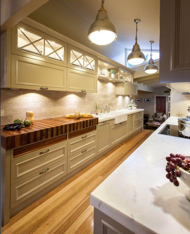 Ordinaire Donatucci Kitchens (donatuccikitche) En Pinterest.