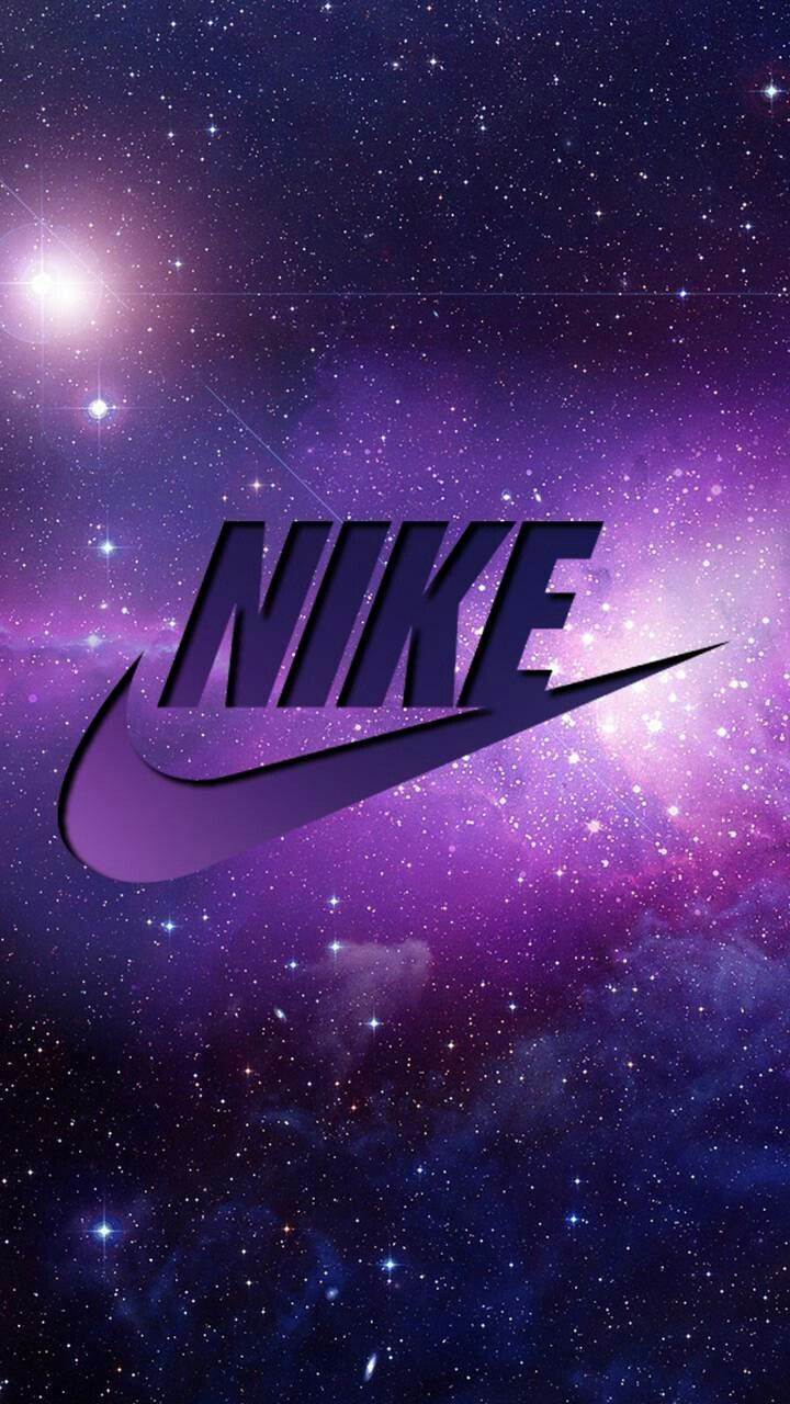 Nike Logo Hd Wallpapers For Iphone X Iphone Xr Iphone 11 Etc In