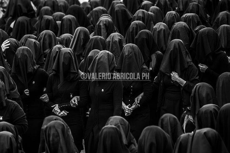 Valerio Agricola - Tutti i diritti riservati