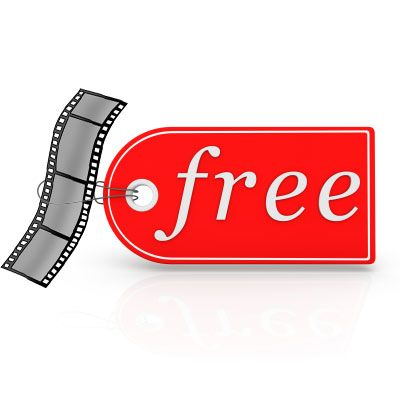 Where To Find Free Stuff #1: Royalty-Free Stock Footage