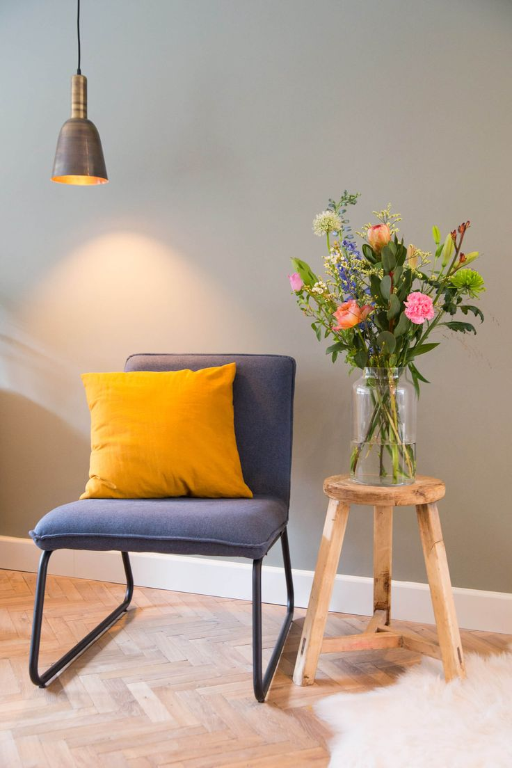 25 beste idee n over huis kleuren op pinterest interieur kleuren thuis kleuren en idee n - Interieurontwerp thuis kleur ...