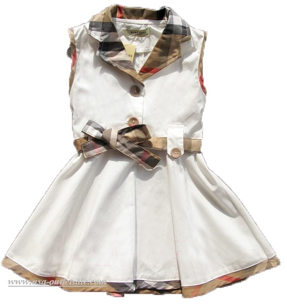 085978b35512 Where To Buy Baby Burberry Clothes
