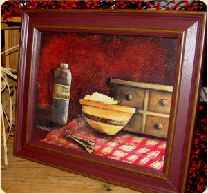 Country Home And Primitive Decor, Wholesale Framed Prints   Country Life  Gifts