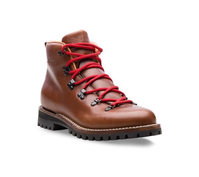 danner shoes and boots 13866489 \/real-madrid-vs fc-barcelona_