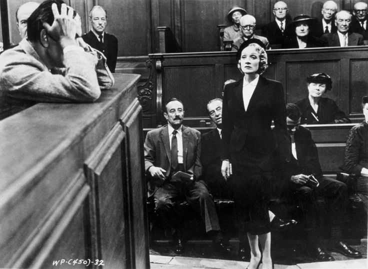 BBC, Acorn, A+E Call 'Witness For The Prosecution'; Dudamel Books Vienna – Global Briefs