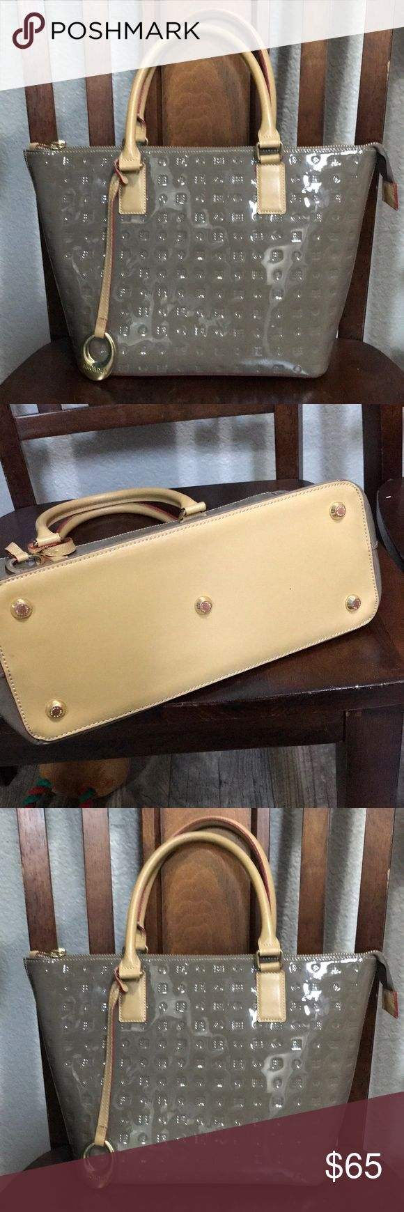 Arcadia I have for sale this beautiful purse arcadia Bags