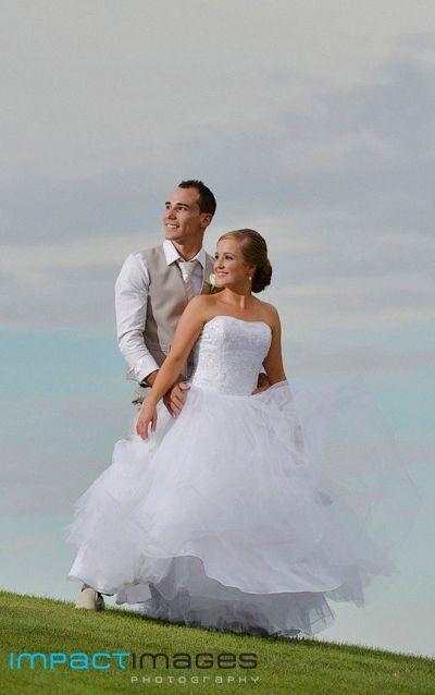 Magenta Shores Wedding venue. Central Coast Wedding Photography by Impact Images - www.impact-images.com.au