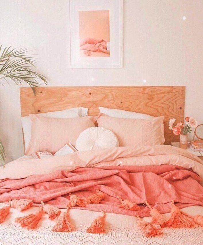 Bedroom Decor Pics 60s Bedroom Decor Bedroom Decor Quiz Buzzfeed Bedroom Decor Hipster Bedroom Decor Packa In 2020 Pink Bedroom Decor Simple Bedroom Bedroom Design