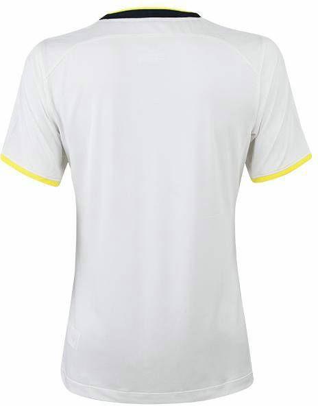 Spurs Kit 2015