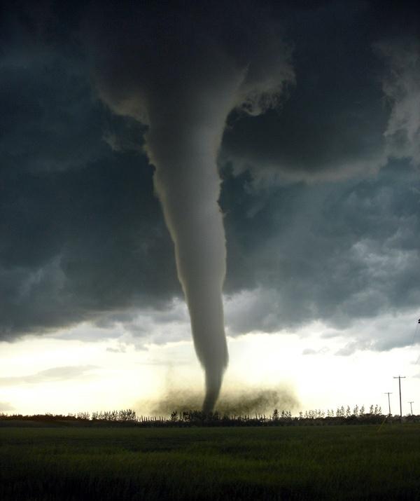 149 Best Tornados & Lightning Images On Pinterest
