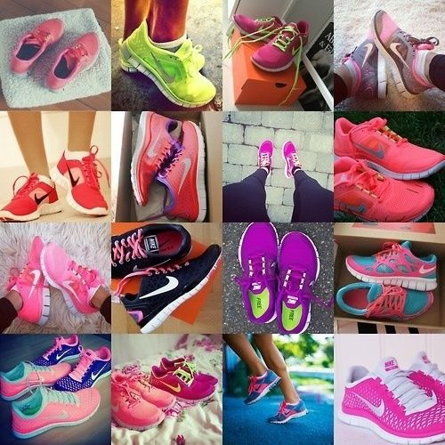 Buy Nike Shoes Online Outlet