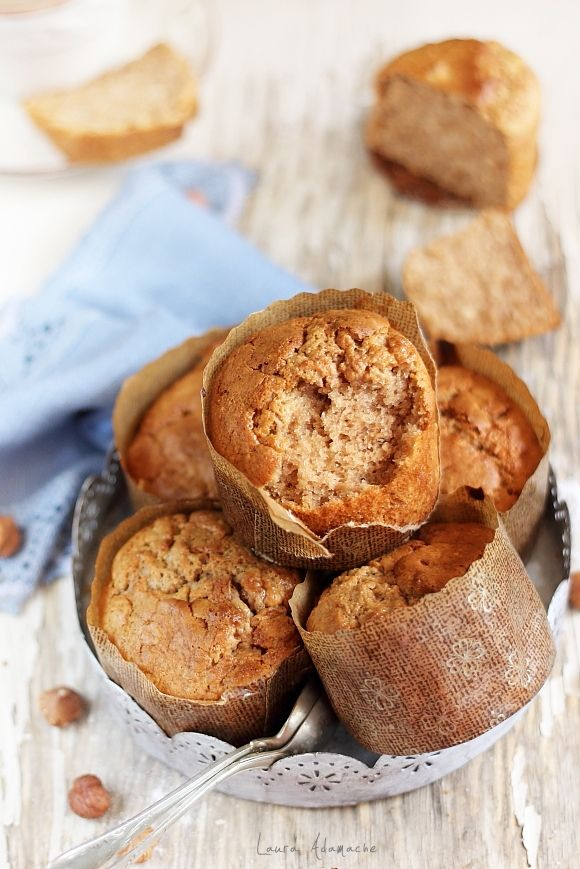 Muffins Tiramisù reteta muffins. Muffin cu inghetata tiramisù. Ingrediente si mod de preparare muffins tiramisù. Reteta muffins. Inghetata tiramisù.