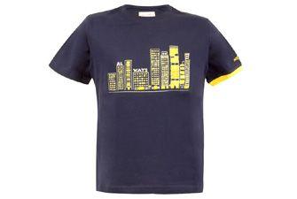 Always On T-Shirt