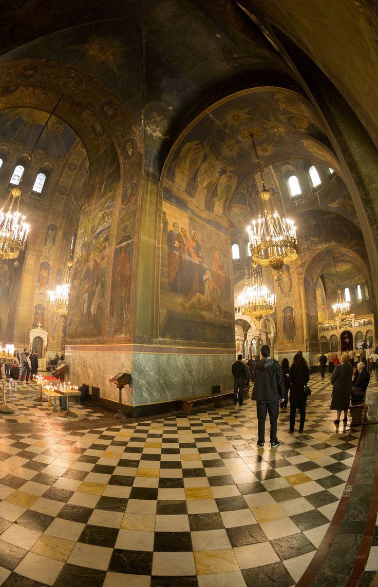 """Saints Cyril and Methodius day celebration"" by Oleg Ivanov on 500px"