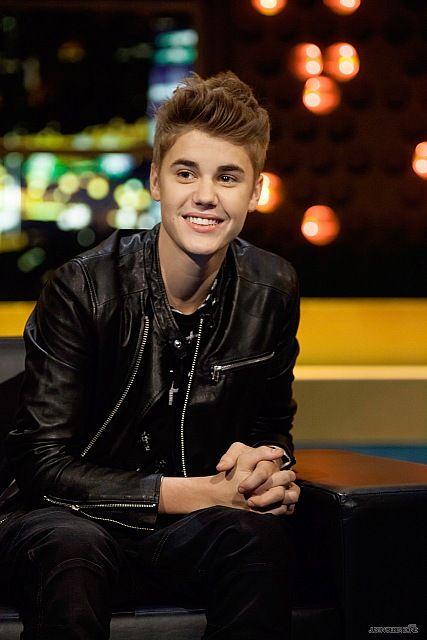Love Justin Drew Bieber so much <3<3<3<3<3<3<3<3<3<3<3<3<3<3<3<3<3<3<3<3<3<3<3<3<3<3<3<3<3<3<3<3<3<3<3<3<3<3