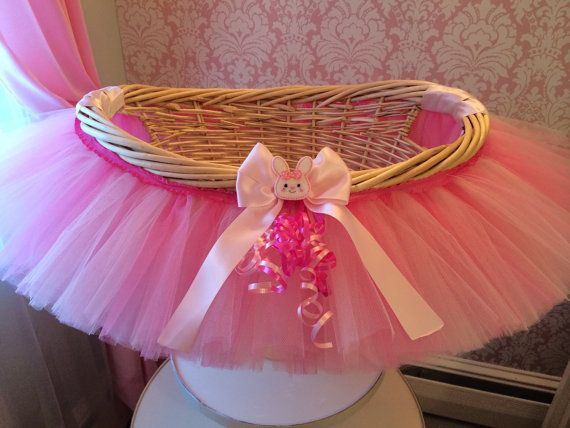 This basket is fully customizable in any variety or combination of colors, ribbon, flowers, etc... Matching tutu, tutu dress, and headbands