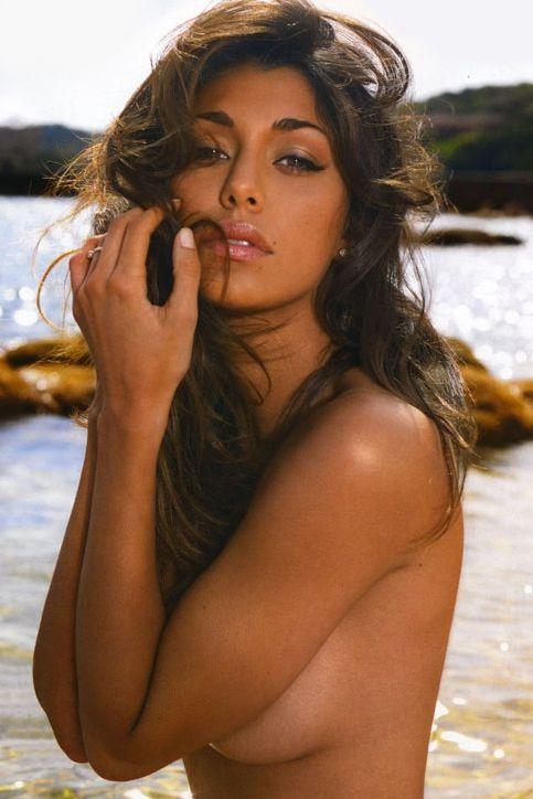 Maria Belen Rodriguez Cozzani