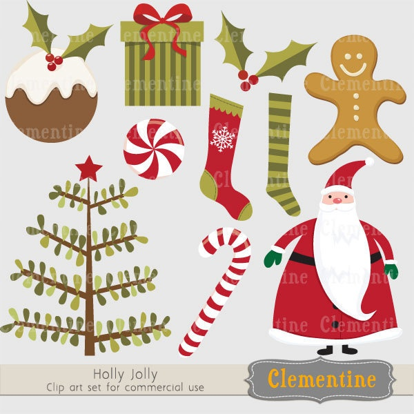 17 best ideas about Christmas Clipart on Pinterest | Candy cane ...