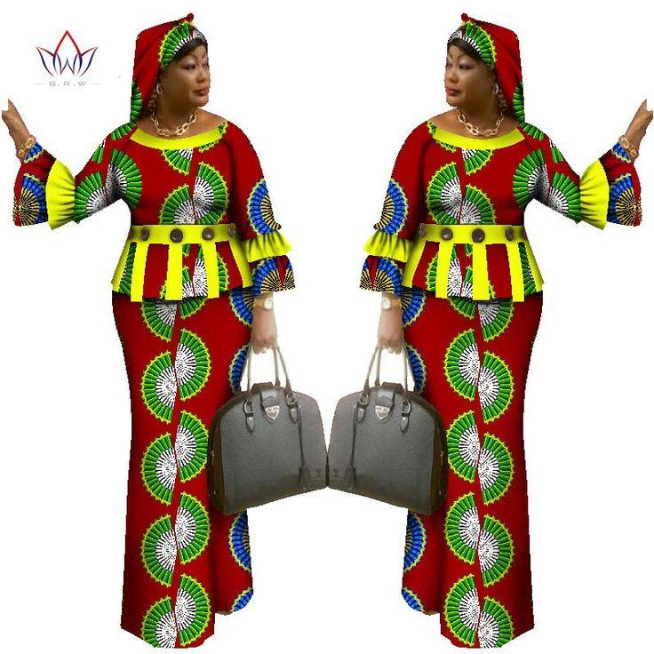 Pas cher 2017 Automne jupe ensemble africain conçu vêtements traditionnels bazin d'impression Bazin Riche plus la taille jupe ensemble robe de soirée WY1096, Acheter  Afrique Vêtements de qualité directement des fournisseurs de Chine:2017 Automne jupe ensemble africain conçu vêtements traditionnels bazin d'impression Bazin Riche plus la taille jupe ensemble robe de soirée WY1096